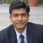 Ashok Khatri