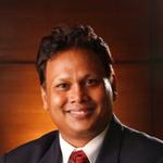 Ashutosh Kumar Sinha
