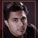 Aswin Govindankutty