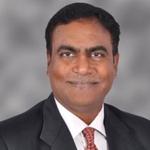 Balaji Thangaraj
