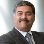Bhaskar Dasgupta