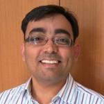 Bhaskar Dhawan