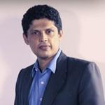 Bhosale Deepak
