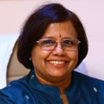 Bhuvaneshwari Shankar