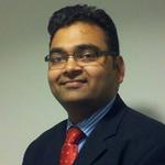 Bhuwan Agrawal