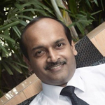 Biju Jacob John