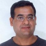 Budhiraja Sanjeev