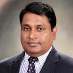 C Vijayakumar