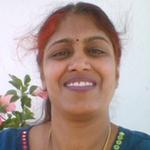 Chaitanya Kanthi