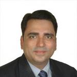 Chhitiz Kumar