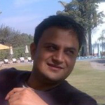 Dheeraj Anand
