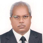 Dilip Rokade
