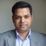 Dinesh Sheshadri