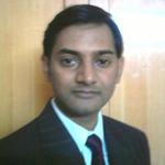 Diwakar Chittora