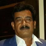 Dr.Indranil Maity