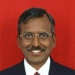 Dr V Kovaichelvan