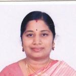 Dr.Vanithamani M.R.