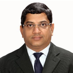 Ganesan Ramachandran