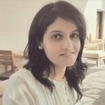 Gita Prabhakaran