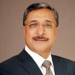 H. Deep Saini