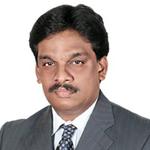 Harish Raghu