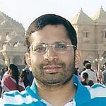 Hanumantha Rao Susarla