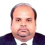 Hari Kishore