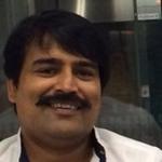 Hitendra Jain