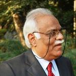 Ishan Shankar