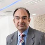 Jatin Dalal