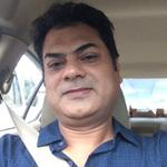 Jeetendra Singh