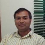 Kamal Bhagwani