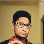 Kamal Bansal Jain
