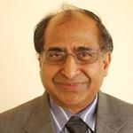 Kamal Nayan Agarwal