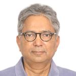Kamal Prakash