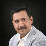 Kamal Sagar