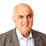 Kanwal Rekhi