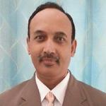 Ketan Bhatt