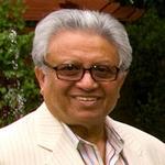 Kumar Bhattacharyya