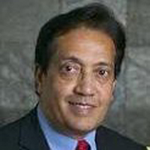 Kumar Malavalli