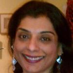Lakshmi Ashok