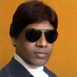 Lal Bahadur Yadav