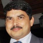 Madhvesh Kumar