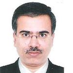 Mahesh Venkataraman