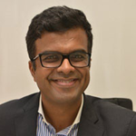 Mallikarjun Das