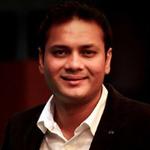 Manish Singh Rajawat