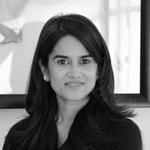 Manisha Lath Gupta
