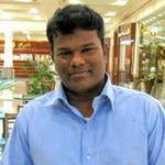 Manivannan Muthu
