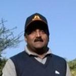 Manoj Murali