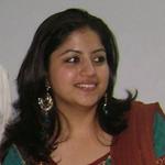 Manvi Mittra